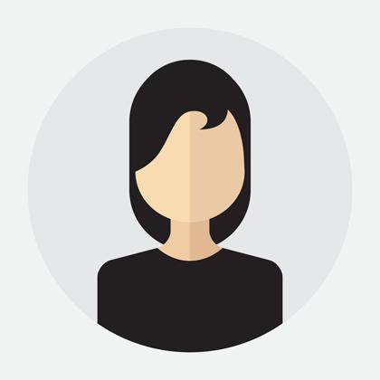 مونا علیزاده